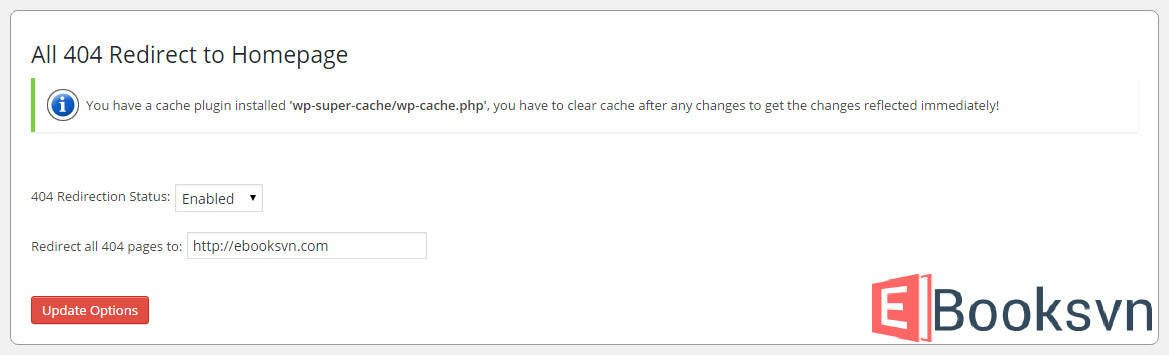 thiet-lap-plugin-all-404-redirect-to-homepage